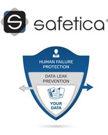 Safetica 6